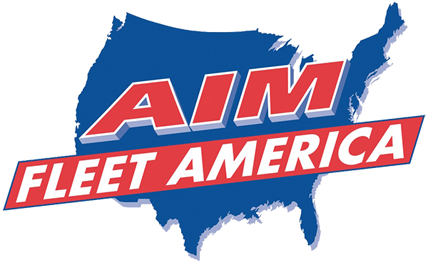AIM Fleet America - Your Fleet Solutions Provider