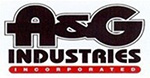 A & G Industries